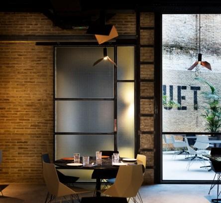 Bouet_Restaurant-travel-kontaktmag-03