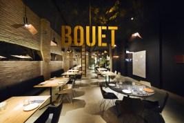 Bouet_Restaurant-travel-kontaktmag-04