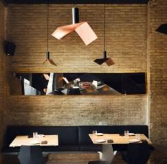 Bouet_Restaurant-travel-kontaktmag-05
