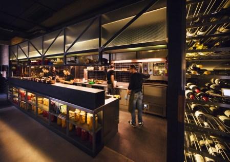 Bouet_Restaurant-travel-kontaktmag-09