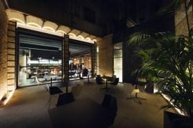 Bouet_Restaurant-travel-kontaktmag-10