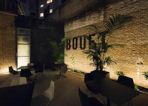Bouet_Restaurant-travel-kontaktmag-16