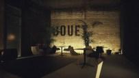 Bouet_Restaurant-travel-kontaktmag-17