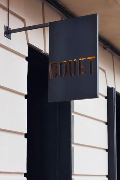 Bouet_Restaurant-travel-kontaktmag-20