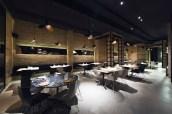 Bouet_Restaurant-travel-kontaktmag-21