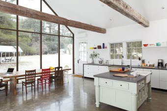 Floating_Farmhouse-interior-kontaktmag-05