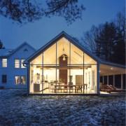 Floating_Farmhouse-interior-kontaktmag-13