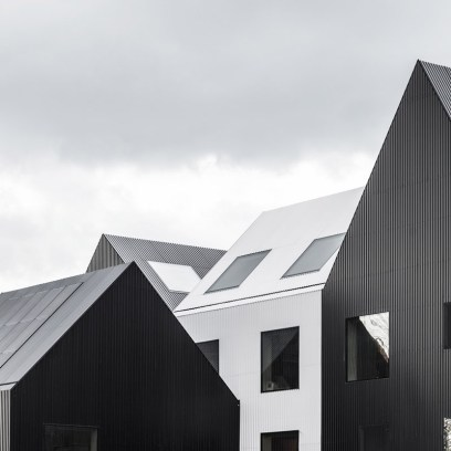 Frederiksvej_Kindergarten-architecture-kontaktmag-06
