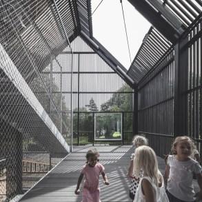 Frederiksvej_Kindergarten-architecture-kontaktmag-08