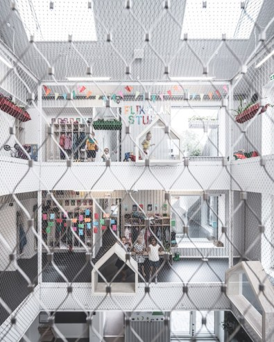 Frederiksvej_Kindergarten-architecture-kontaktmag-10
