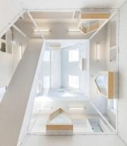 Frederiksvej_Kindergarten-architecture-kontaktmag-15