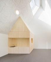 Frederiksvej_Kindergarten-architecture-kontaktmag-17