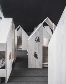 Frederiksvej_Kindergarten-architecture-kontaktmag-18