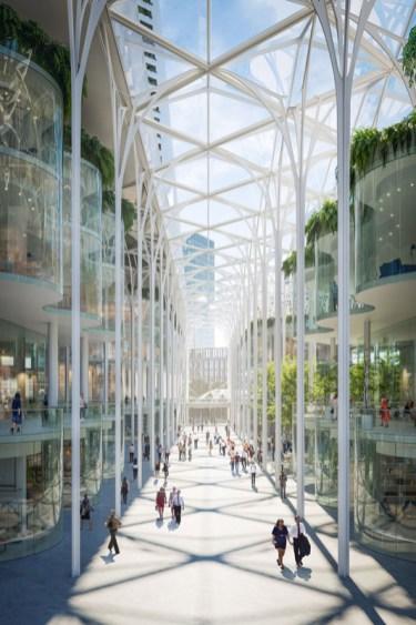 Greenwich_Penisula_Calatrava-architecture-kontaktmag-05