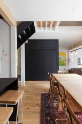 Lévesque_Project-interior-kontaktmag-17