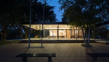 Mian_Farm_Cottage-architecture-kontaktmag-01