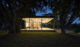 Mian_Farm_Cottage-architecture-kontaktmag-02