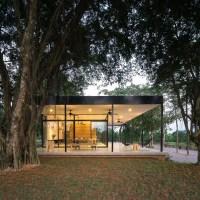 Mian_Farm_Cottage-architecture-kontaktmag-03