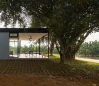 Mian_Farm_Cottage-architecture-kontaktmag-07