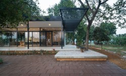 Mian_Farm_Cottage-architecture-kontaktmag-11