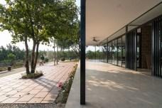 Mian_Farm_Cottage-architecture-kontaktmag-19