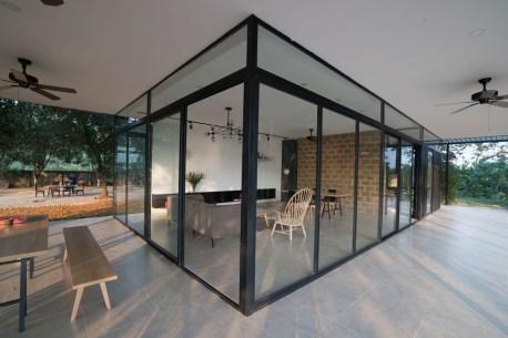 Mian_Farm_Cottage-architecture-kontaktmag-20
