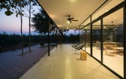 Mian_Farm_Cottage-architecture-kontaktmag-24