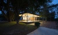 Mian_Farm_Cottage-architecture-kontaktmag-27