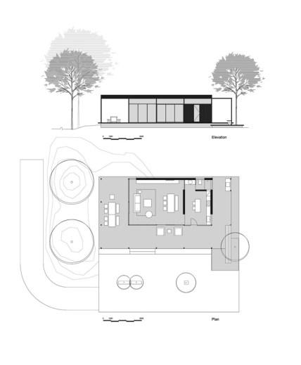 Mian_Farm_Cottage-architecture-kontaktmag-28