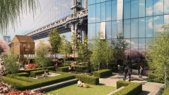 One_Manhattan_Square-architecture-kontaktmag-02