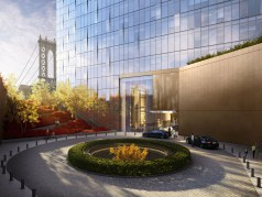 One_Manhattan_Square-architecture-kontaktmag-03