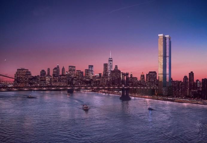 One_Manhattan_Square-architecture-kontaktmag-06