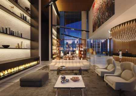 One_Manhattan_Square-architecture-kontaktmag-11