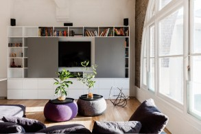 Surry_Hills_Loft-interiors-kontaktmag-02