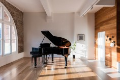 Surry_Hills_Loft-interiors-kontaktmag-06