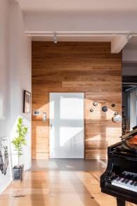 Surry_Hills_Loft-interiors-kontaktmag-07