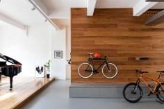 Surry_Hills_Loft-interiors-kontaktmag-08
