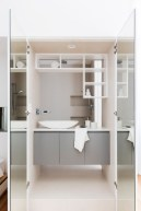 Surry_Hills_Loft-interiors-kontaktmag-15