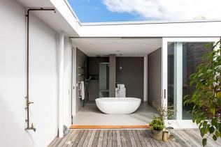 Surry_Hills_Loft-interiors-kontaktmag-20