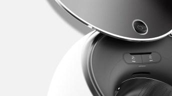 Bashi-industrial_design-kontaktmag-10