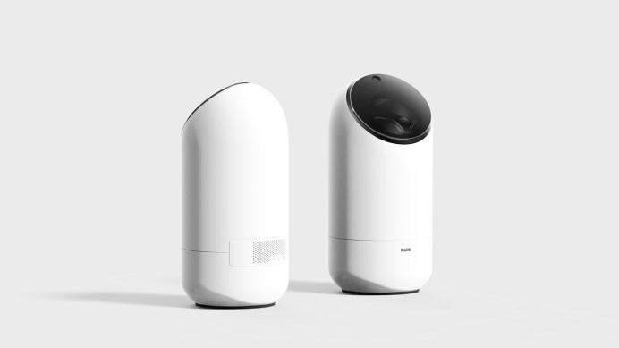 Bashi-industrial_design-kontaktmag-11