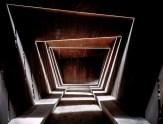 BellLlocWinery_1-architecture-kontaktmag-05