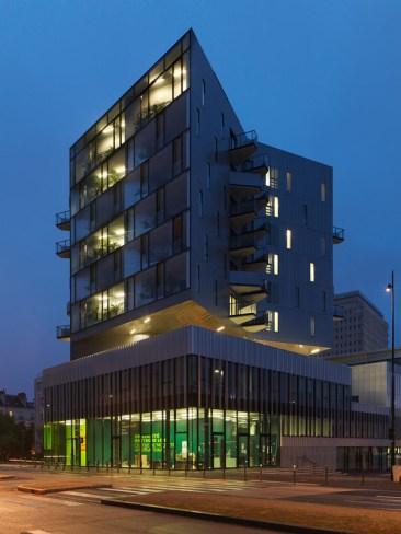 Cite-Internationale-Herault-Arnod-architecture-kontaktmag-02
