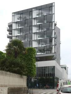Cite-Internationale-Herault-Arnod-architecture-kontaktmag-04