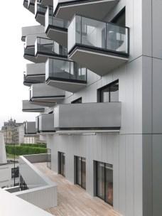 Cite-Internationale-Herault-Arnod-architecture-kontaktmag-05