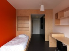 Cite-Internationale-Herault-Arnod-architecture-kontaktmag-07