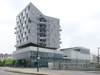 Cite-Internationale-Herault-Arnod-architecture-kontaktmag-10