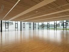 Cite-Internationale-Herault-Arnod-architecture-kontaktmag-16