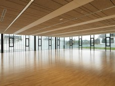 Cite-Internationale-Herault-Arnod-architecture-kontaktmag-16