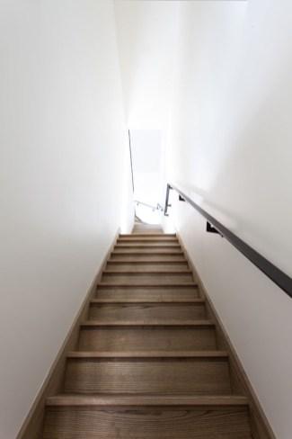 GOUNOD_Residence_APPAREIL-interior_design-kontaktmag-03